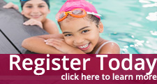 Bridgewater Swim Lessons School Reno Nevada