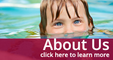 Bridgewater-Swim-School-Reno-Nevada-Swim-Lessons