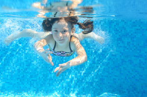 Bridgewater-Best-Swim-School-in-Reno-Nevada
