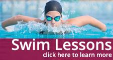 Bridgewater-Swim-Academy-Swim-Lessons