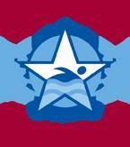 Bridgewater Swim Academy
