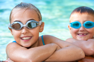 Bridgewater-Swim-School-in-Reno-Nevada-Best-Swim-Lessons